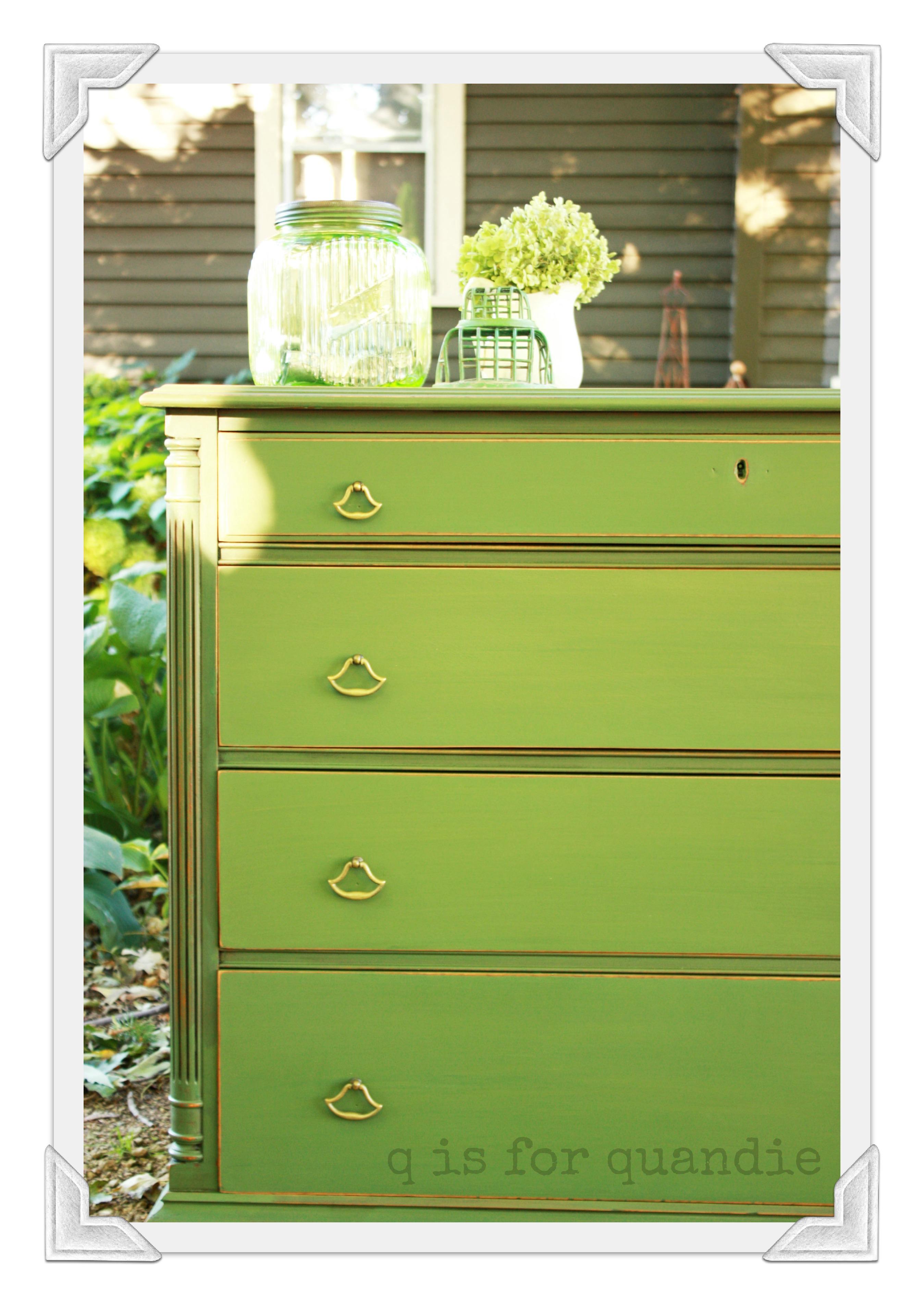 Craigslist Rochester Mn Furniture