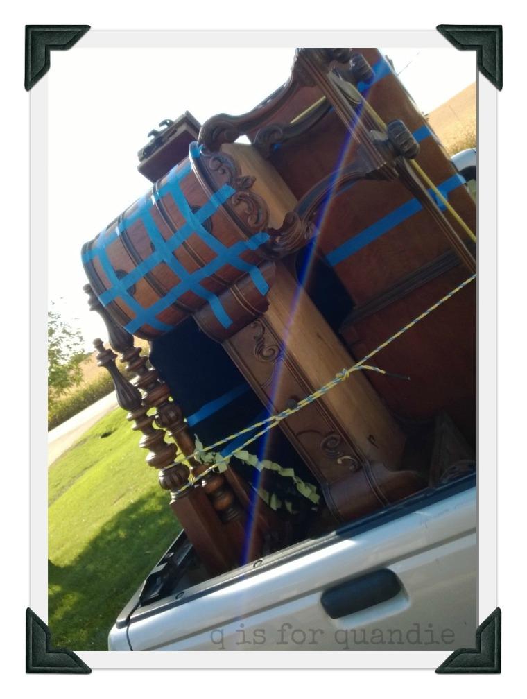 furniture load (2)