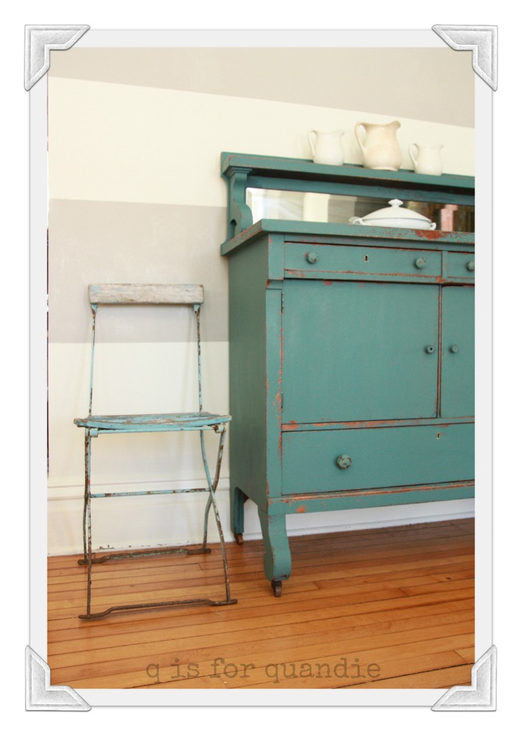 piano room hutch