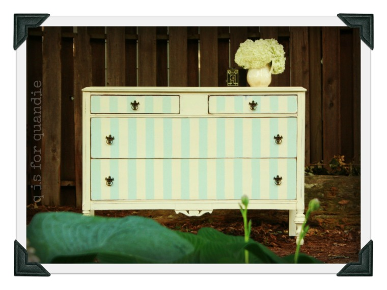 striped dresser 1