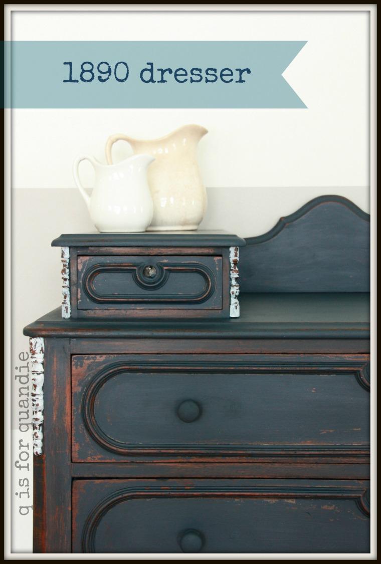 1890 dresser 1
