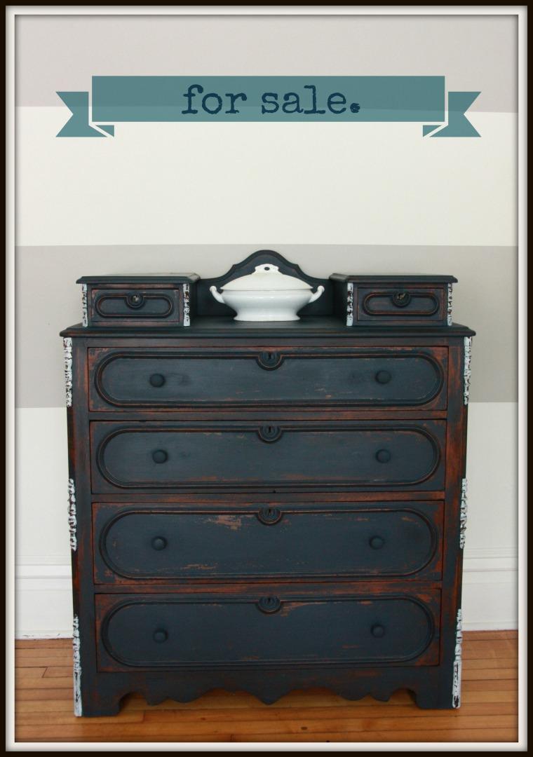 1890 dresser ad 2