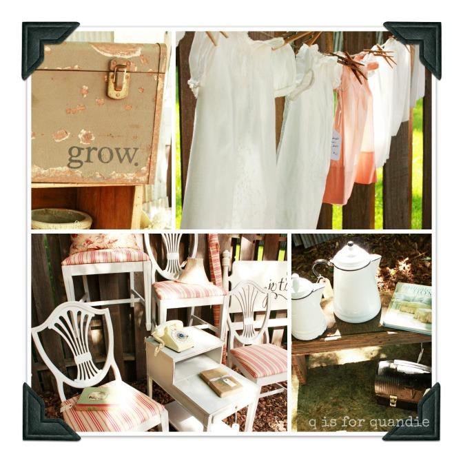 2013 summer sale 2