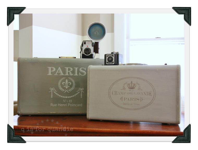 suitcase pair 2