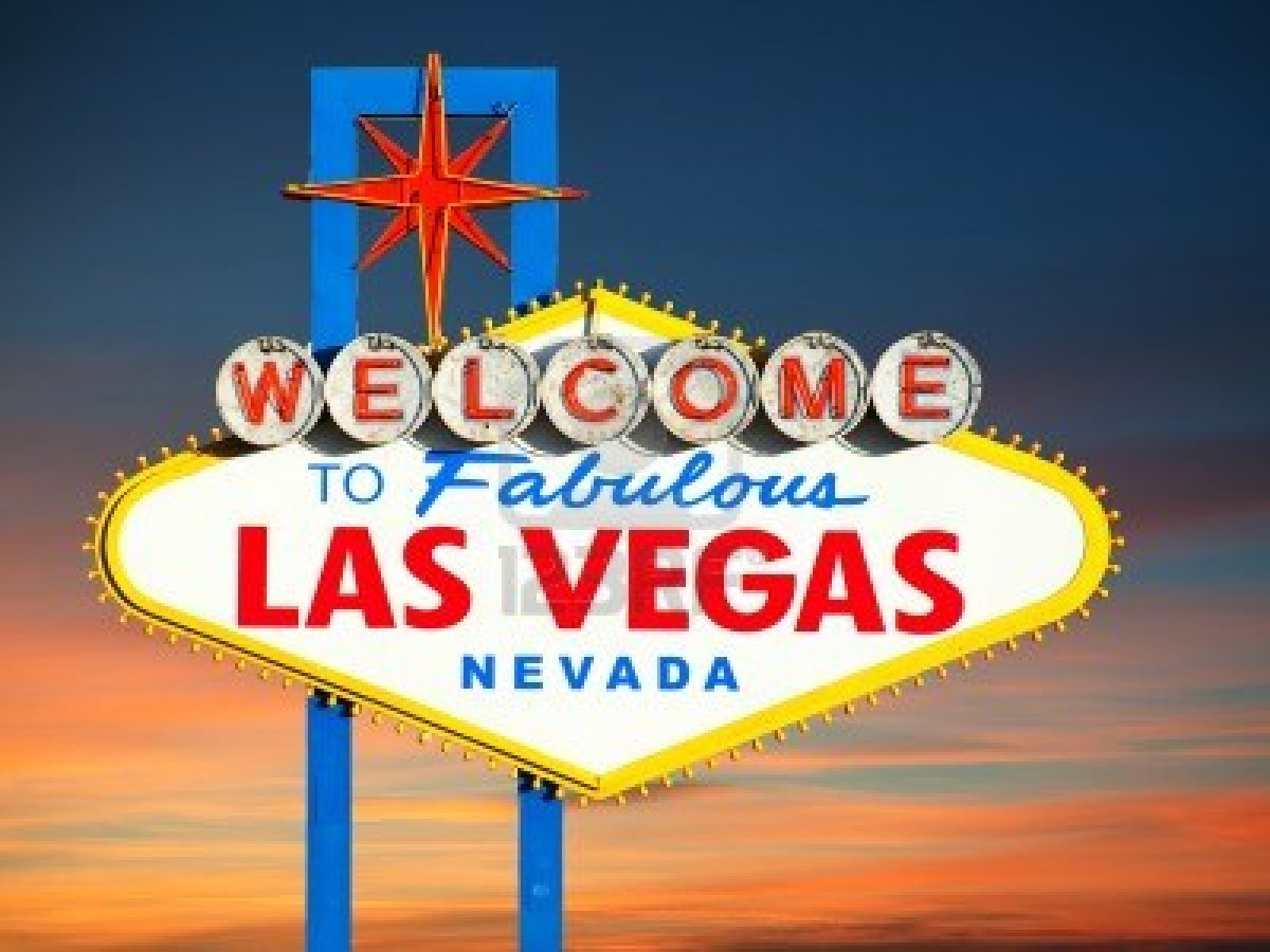 what happens in Vegas, stays in Vegas. – q is for quandie What Happens In Vegas Logo