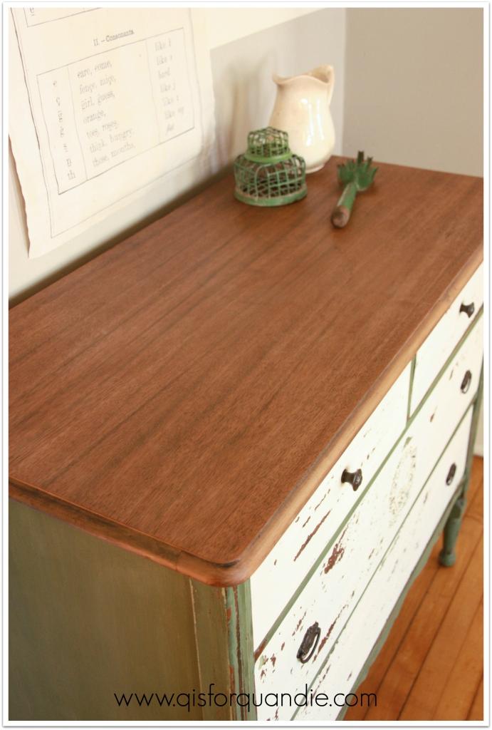 boxwood save top