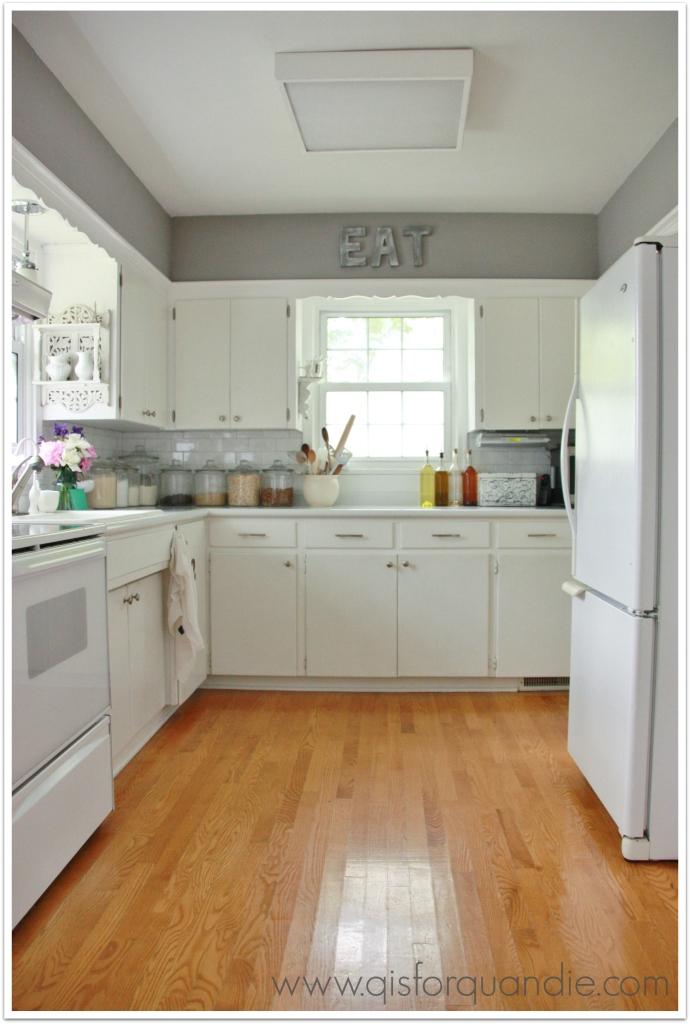 kitchen south