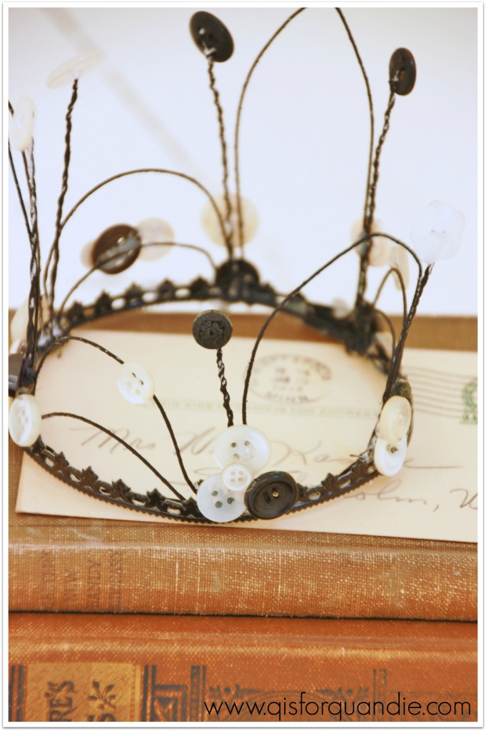 fairy crown 1