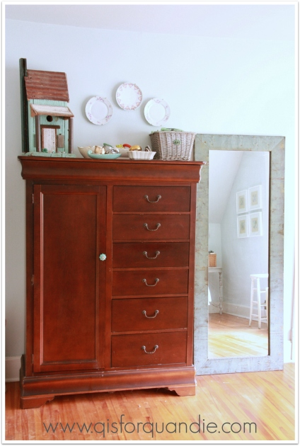 mb armoire