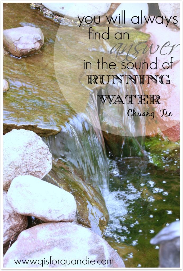 nnk running water