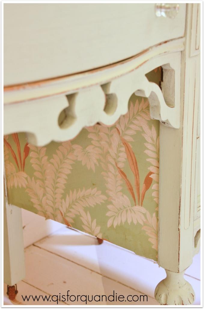 vanity wallpaper
