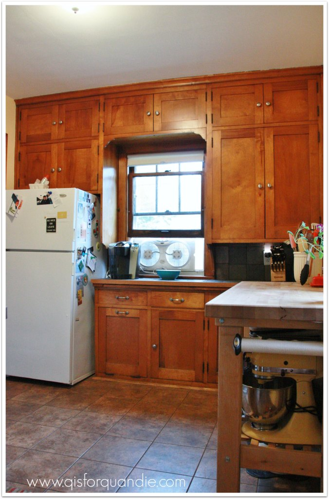 Jens kitchen cabinets