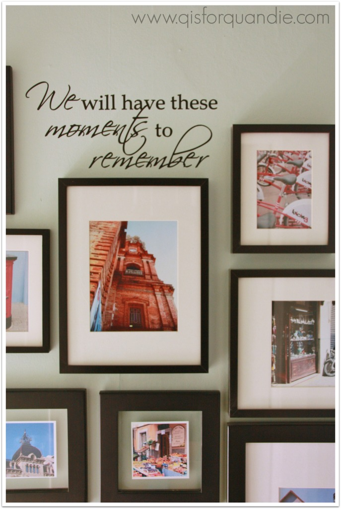 travel gallery quote