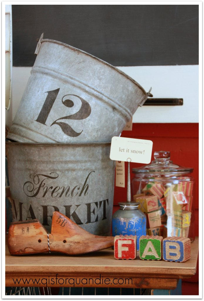 2014 Fall Carriage House Sale preview