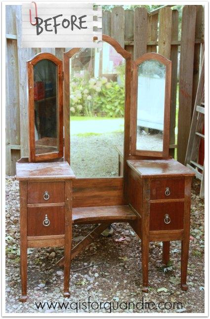 1902 vanity before