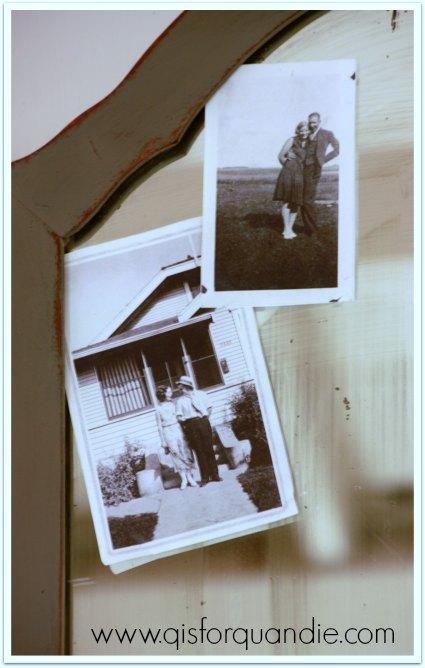 1902 vanity photos