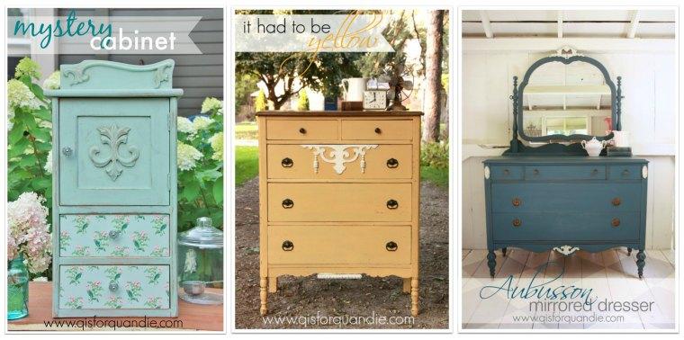 2014 Furniture by qisforquandie.com