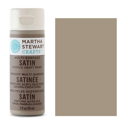 martha-stewart-satin-acrylic-craft-gray-wolf