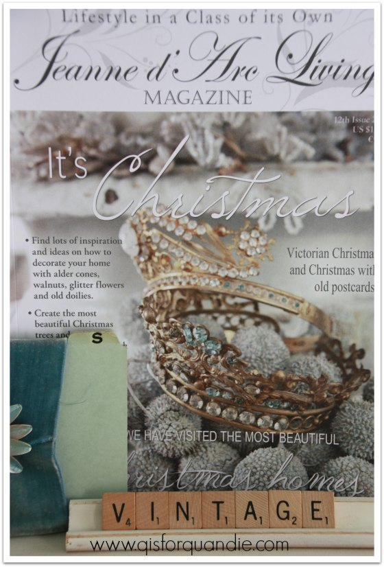 fave magazine
