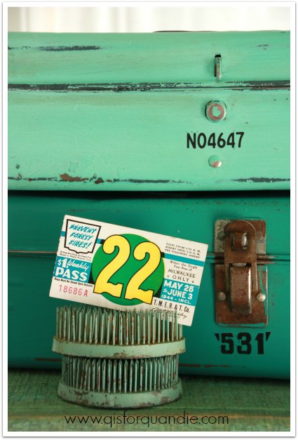 metal boxes 22