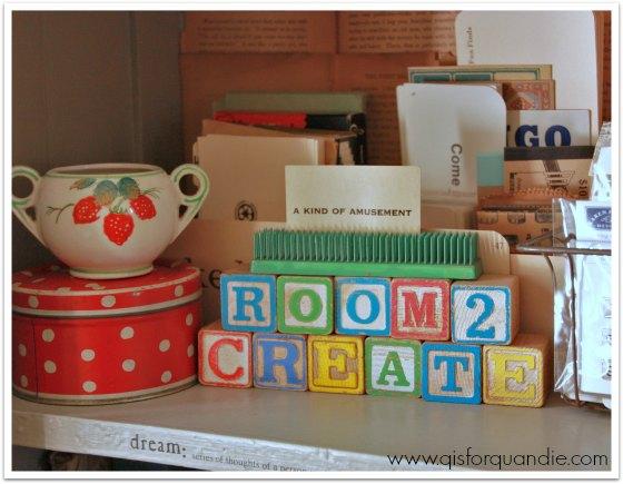 room 2 create