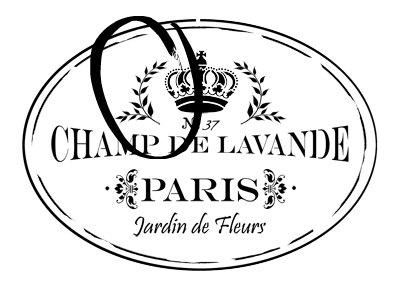 champdelavande_lg
