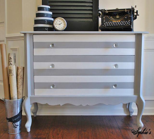 sophiasdecor dresser