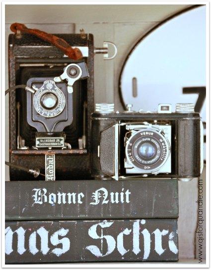 thrift store camera 2