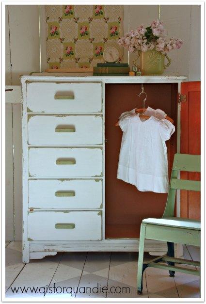 armoire 3