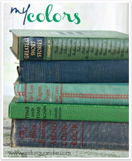 bryn mawr books