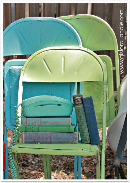 bryn mawr chairs