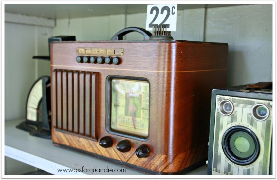 dl radio