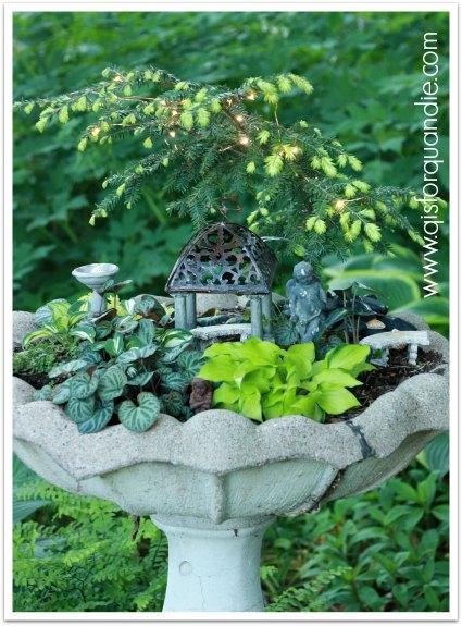 fairy garden 2