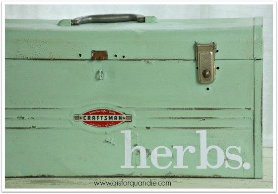 fbh herbs