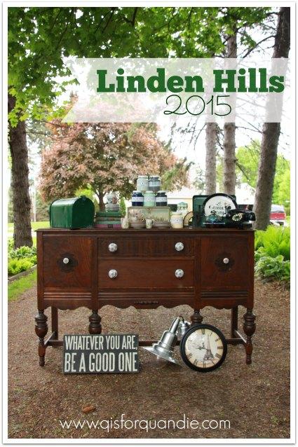Linden Hills 2015
