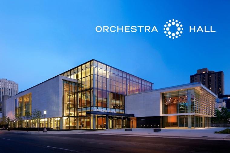 minnesota_orchestra_orchestra_hall_logo