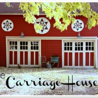 carriage house preview.