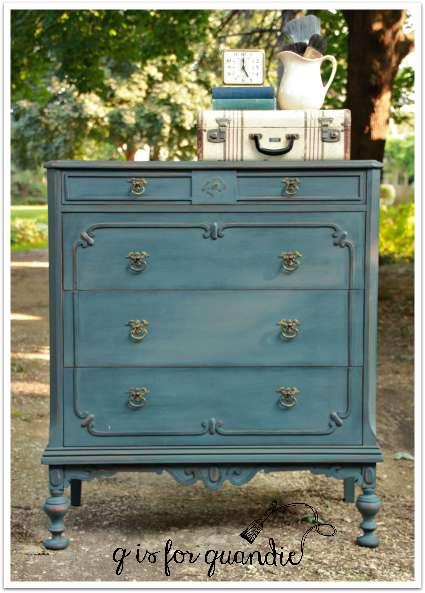 5 oclock dresser 2
