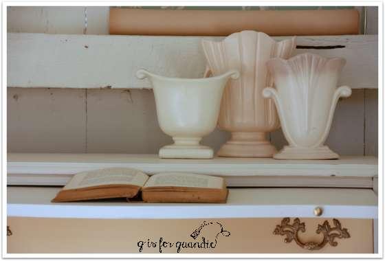 buttermilk desk open 2