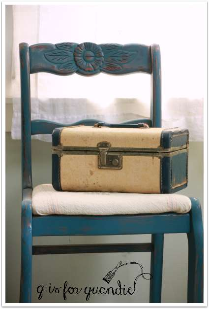 mag grove vintage luggage 3