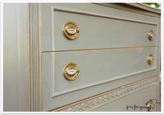 grey dresser angle