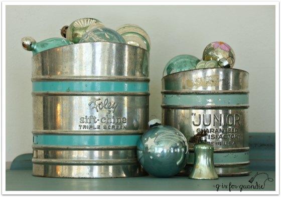 aqua ornaments 2