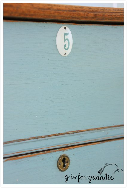 farmhouse dresser number