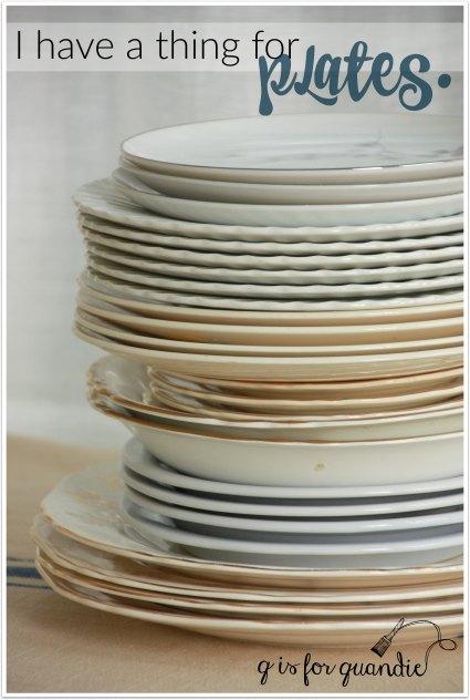 plates title