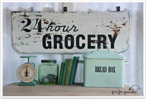24 hour grocery 2