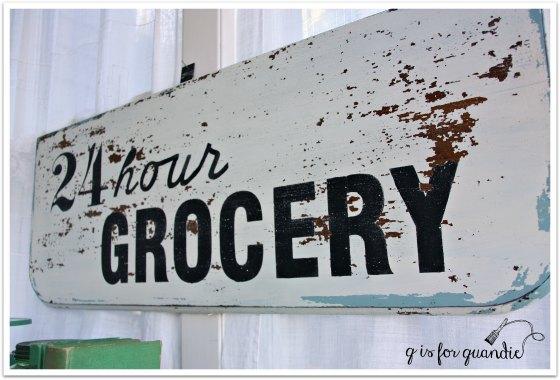 25 hour grocery angle 2