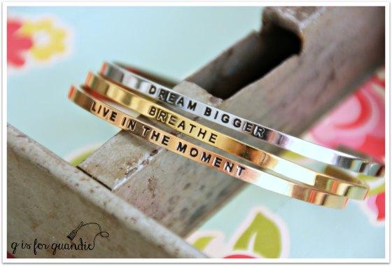 jewelry box bracelets