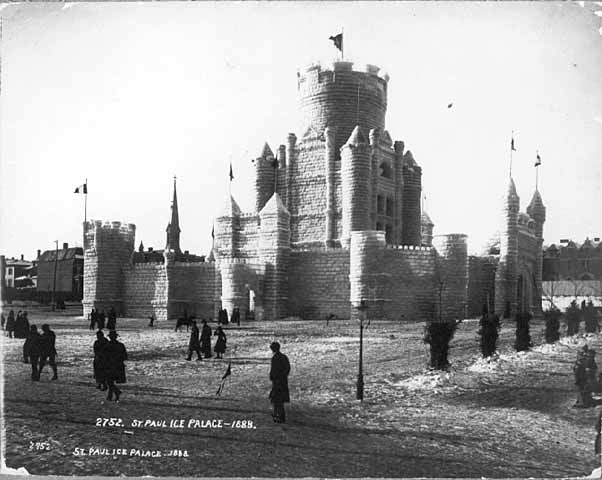 1888 ice palace