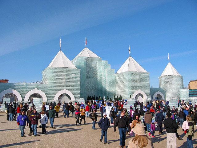 2004 ice palace