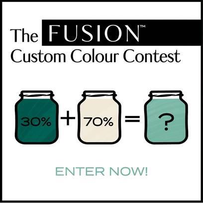 custom color contest
